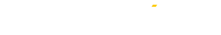 Xornal Dixital